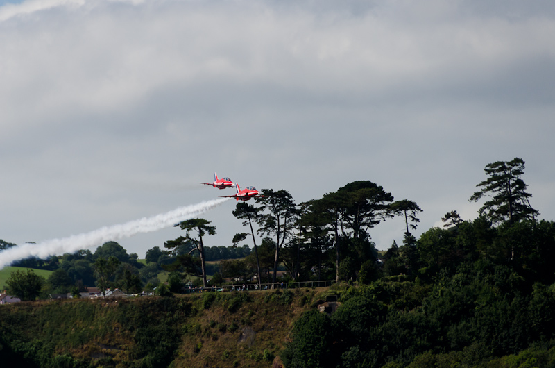 dawlish-air-show-2013-10