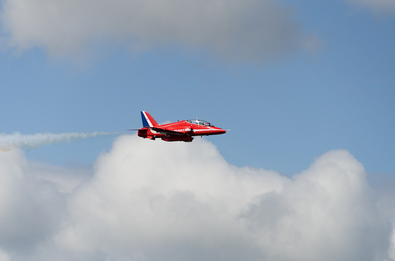 dawlish-air-show-2013-11