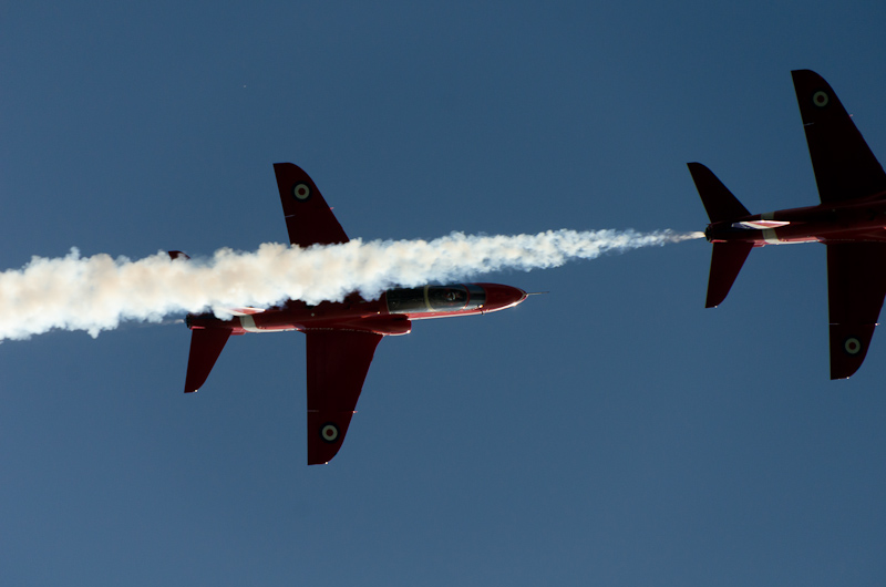 dawlish-air-show-2013-16