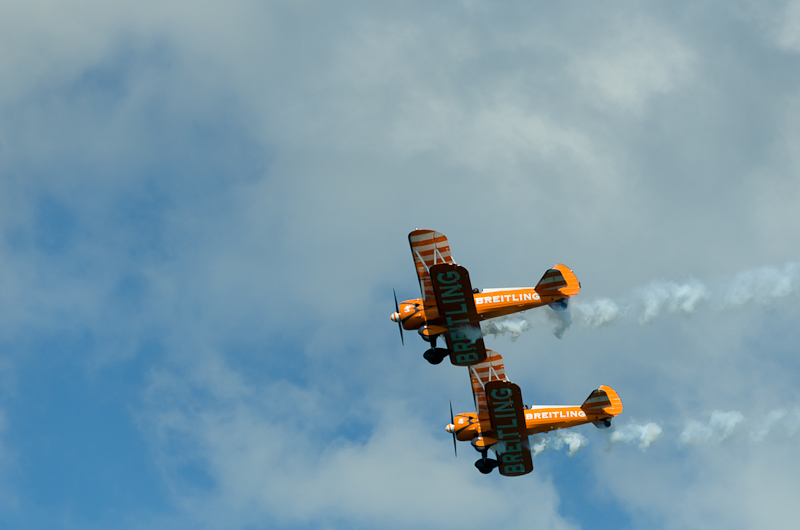 dawlish-air-show-2013-19