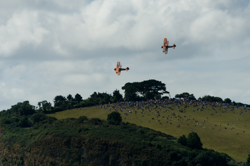 dawlish-air-show-2013-20