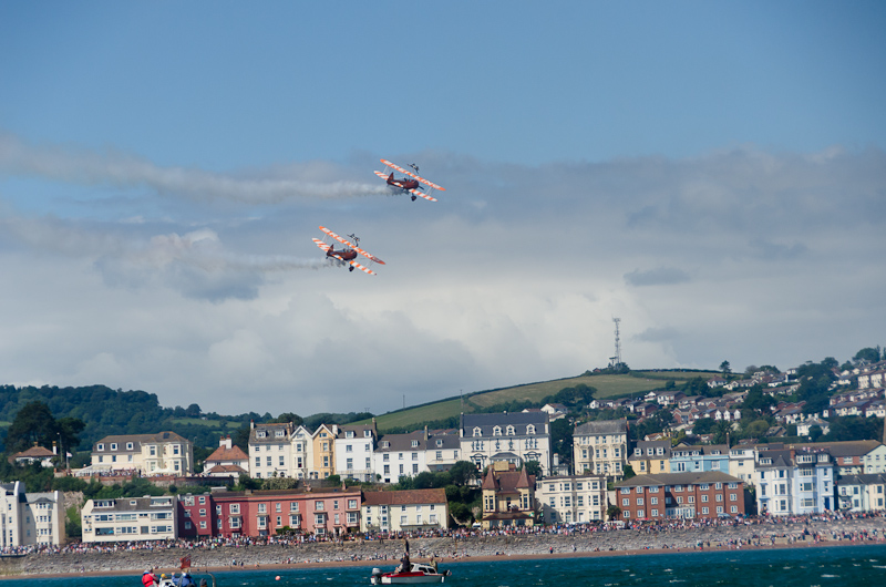 dawlish-air-show-2013-27