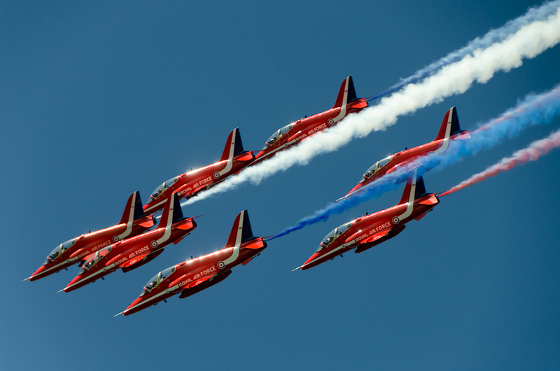 dawlish-air-show-2013-3