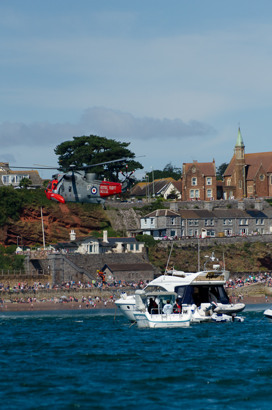 dawlish-air-show-2013-34
