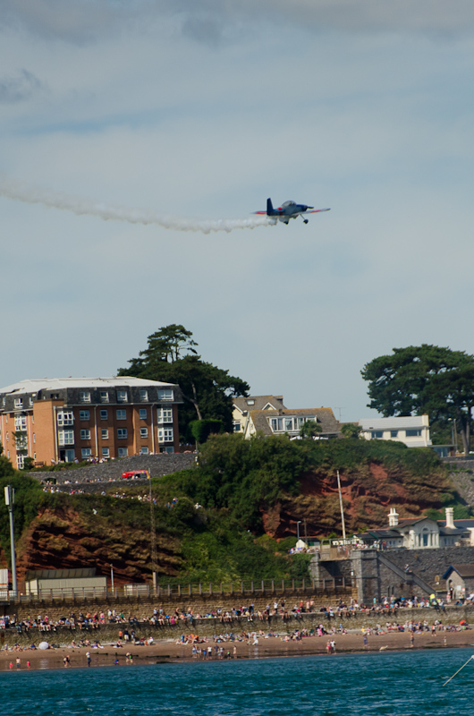 dawlish-air-show-2013-35