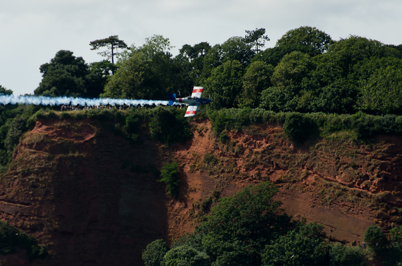 dawlish-air-show-2013-37