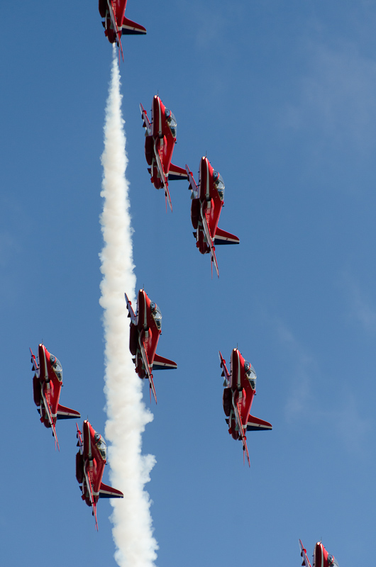 dawlish-air-show-2013-4