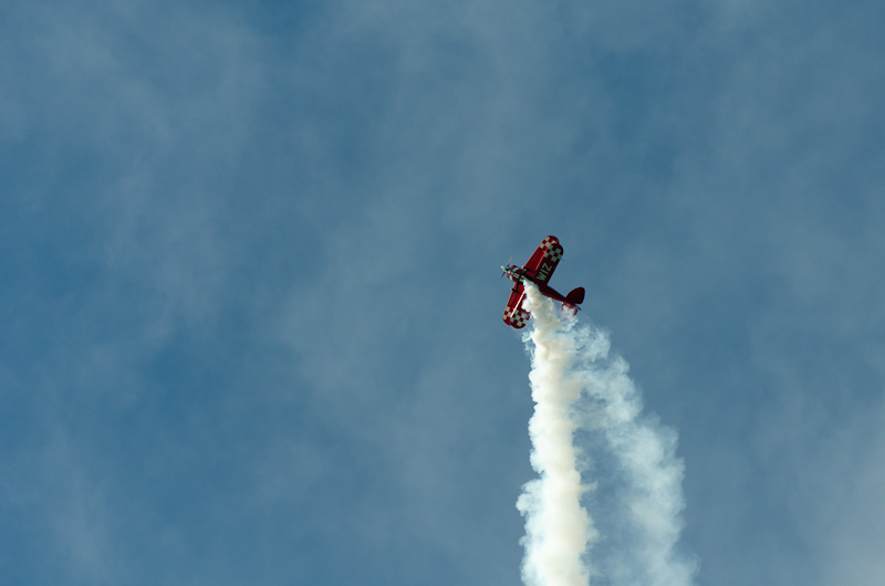 dawlish-air-show-2013-47