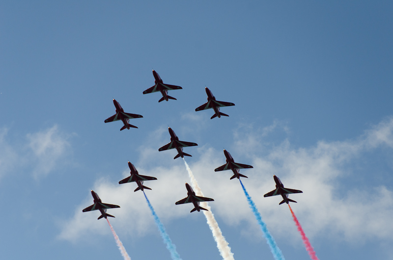 dawlish-air-show-2013-5