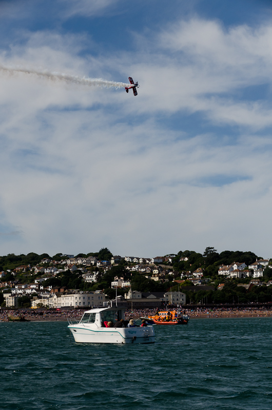 dawlish-air-show-2013-50