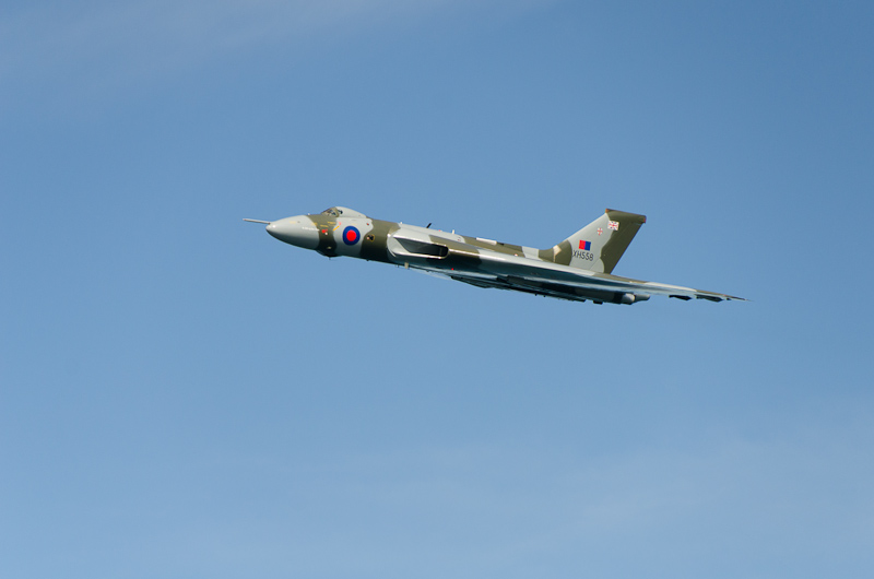 dawlish-air-show-2013-52
