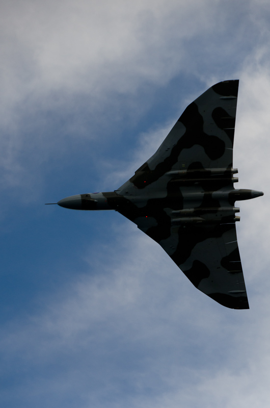 dawlish-air-show-2013-54