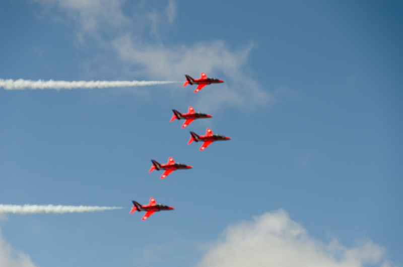 dawlish-air-show-2013-8