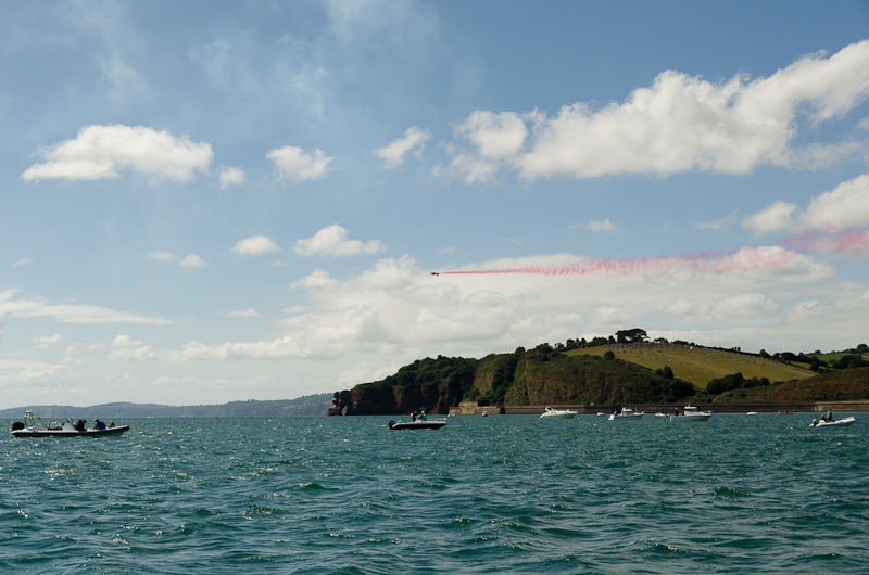 dawlish-air-show-2013-9