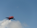 dawlish-air-show-2013-13
