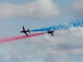 dawlish-air-show-2013-14
