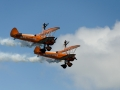 dawlish-air-show-2013-21