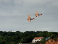 dawlish-air-show-2013-22