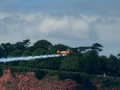 dawlish-air-show-2013-29