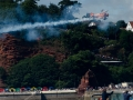 dawlish-air-show-2013-30