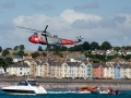 dawlish-air-show-2013-33