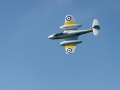 dawlish-air-show-2013-41
