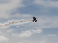dawlish-air-show-2013-49