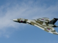 dawlish-air-show-2013-53