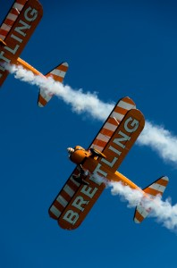 dawlish-air-show-2013-26